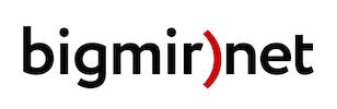 bigmir)net - чем больше, тем лучше!