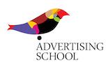 Школа Рекламных Технологий - Advertising School