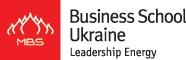 MBA Киев, Украина. MBS в Киеве